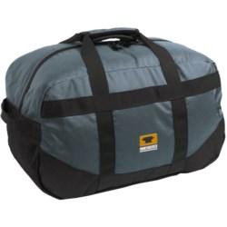 Mountainsmith Travel Duffel Bag - Large