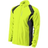 Brooks LSD Lite Jacket III (For Men)