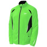 Brooks Essential Run Jacket (For Men)
