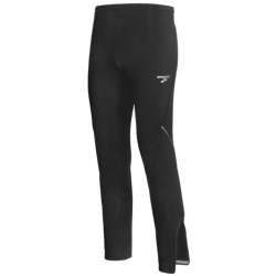 Brooks Infiniti Tights (For Men)