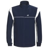 New Balance Aces Jacket (For Men)