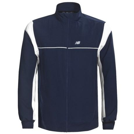 New Balance Aces Jacket (For Men)
