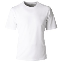 New Balance NDurance® Tec T-Shirt - Short Sleeve (For Men)
