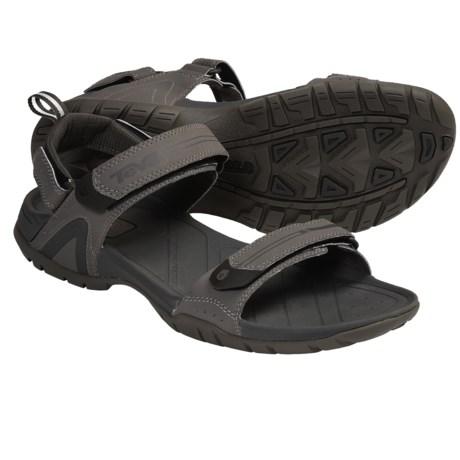 Teva Dryden Sandals (For Men)