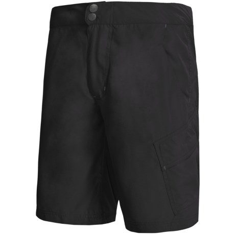 Fox Racing Ranger 10 Mountain Bike Shorts (For Men)