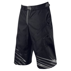 Fox Racing Demo Mountain Bike Shorts (For Men)