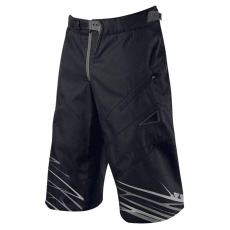 Fox Racing Demo Mountain Bike Shorts (For Men)