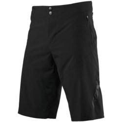 Fox Racing Altitude Mountain Bike Shorts (For Men)