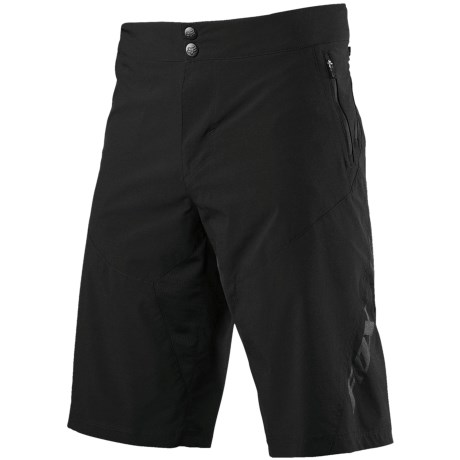 Fox Racing Altitude Mountain Bike Shorts (For Men)