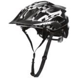 Fox Racing Flux Bike Helmet