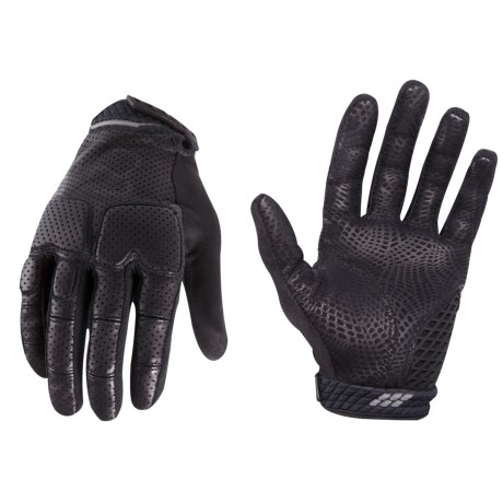 Fox Racing Bomber Mountain Bike Gloves (For Men and Women)