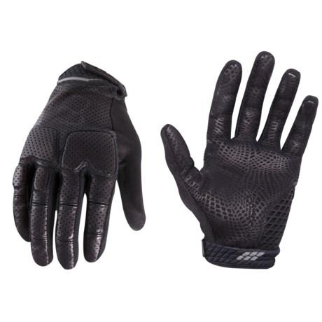 Fox Racing Bomber Mountain Bike Gloves (For Men and Women)