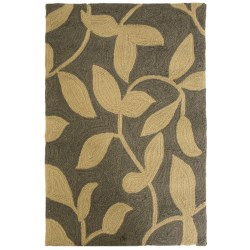 Kaleen Taos Collection Indoor/Outdoor Rug - 2x3'