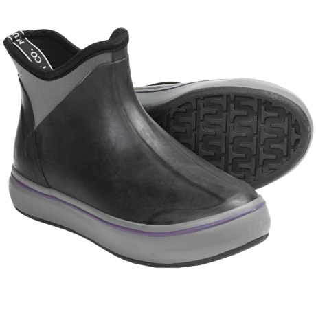 Muck Boot Company Mist Ankle Boots - Waterproof (For Women)