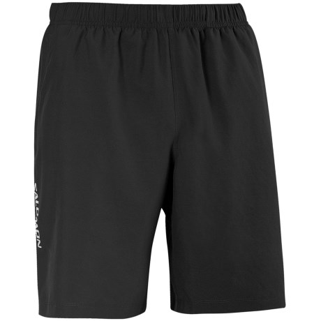 Salomon HK II Shorts - UPF 50+ (For Men)