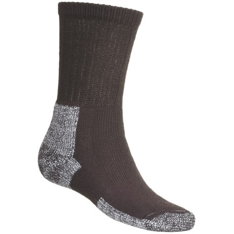Thorlo THOR-LON® Socks - Crew (For Men)