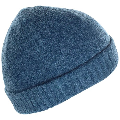 ExOfficio Irresistible Neska Beanie Hat (For Women)