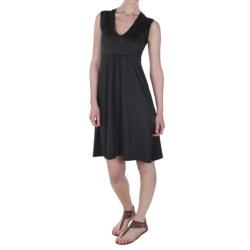 ExOfficio Sol Cool Sundress - UPF 50+, Sleeveless (For Women)
