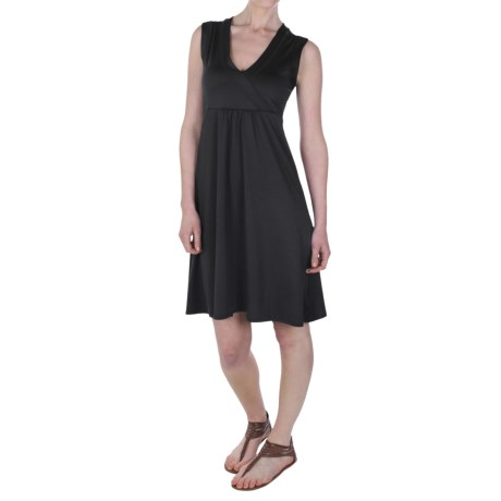 ExOfficio Sol Cool Sundress - UPF 50+, Sleeveless (For Women)
