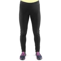 Ryka Advantage Leggings (For Women)