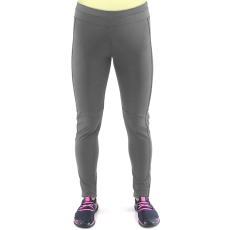 Ryka Advantage Leggings (For Women)