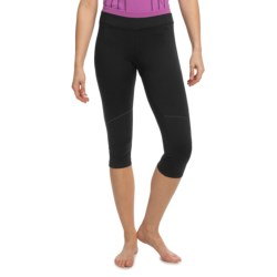 Ryka Advantage Capris (For Women)