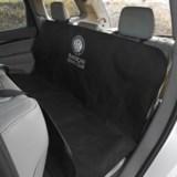 """AKC Pet Car Seat Cover - 59x57"""""""