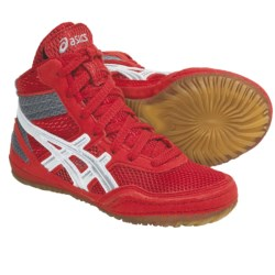 Asics Matflex 3 GS Wrestling Shoes (For Kids and Youth)
