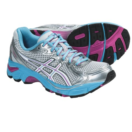 Asics GT-2170 GS Running Shoes (For Kids and Youth)