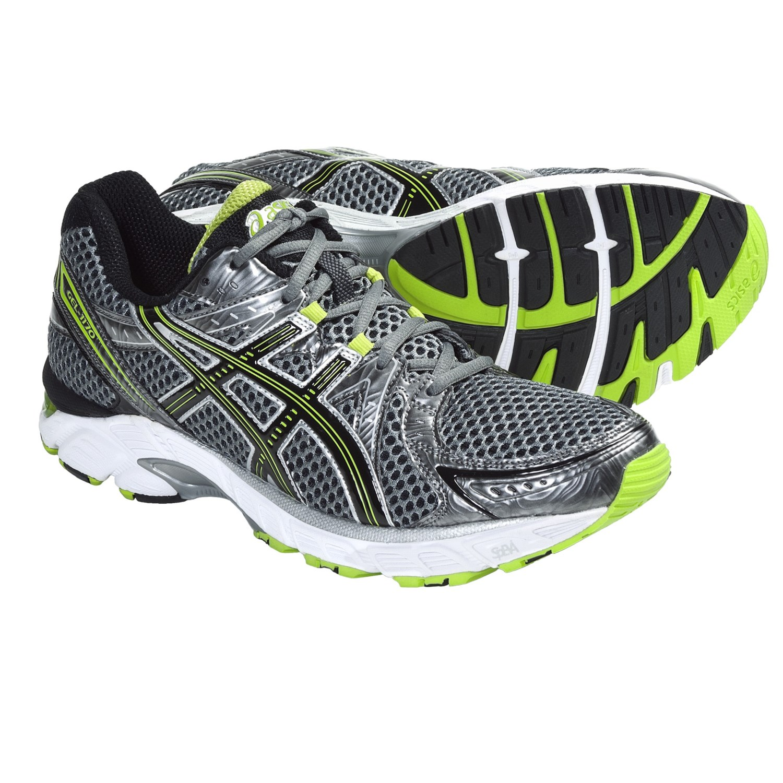 Running Shoes Store Tulsa