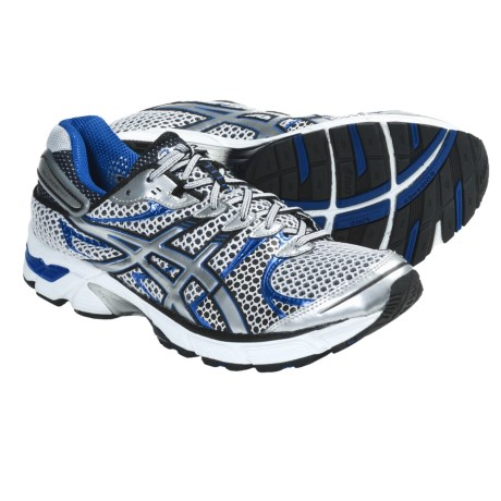 Asics GEL-Landreth 7 Running Shoes (For Men)