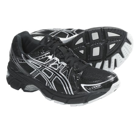 Asics GEL-1170 GS Running Shoes (For Kids and Youth)