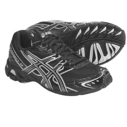 Asics GEL-Antares 3 GS Running Shoes (For Kids and Youth)