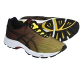 Asics GEL-Speed Star 5 Running Shoes (For Men)