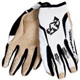 Royal Racing Blast Mountain Bike Gloves (For Men and Women)