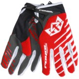 Royal Racing Victory Mountain Bike Gloves (For Men and Women)