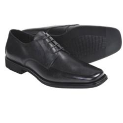 Lloyd Shoes Dakar Dress Shoes - Calfskin Leather (For Men)