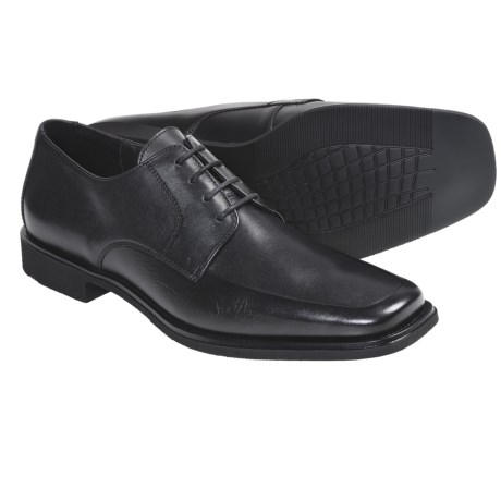 Lloyd Shoes Dakar Dress Shoes - Calfskin Leather (For Men)