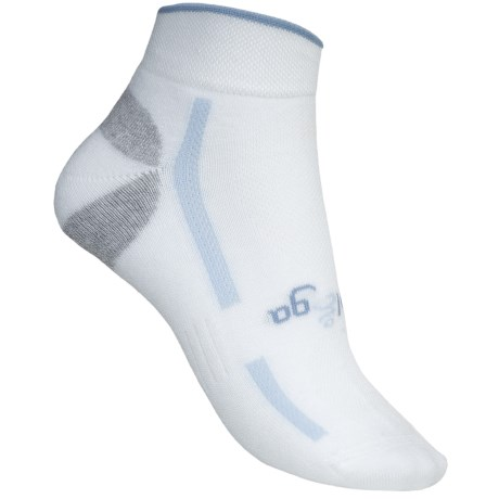 Balega Enduro Socks (For Women)