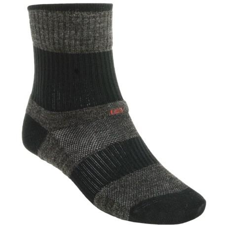 Balega Trail Blazer Socks (For Men)