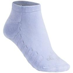 Balega Apres Run Socks - Lightweight, Below-the-Ankle (For Women)
