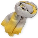 Pistil Daphne Scarf - Viscose-Linen (For Women)