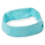 Pistil Gina Headband - Burnout Jersey Cotton (For Women)