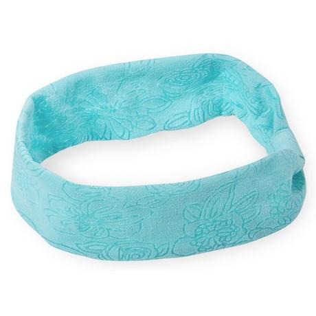 Pistil Gina Headband - Burnout Jersey Cotton (For Women)
