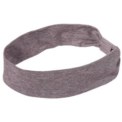 Pistil Sonora Headband - Heathered Jersey Cotton (For Women)