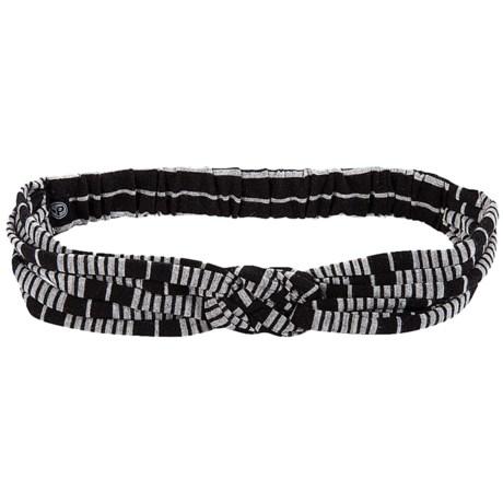 Pistil Tansy Headband (For Women)