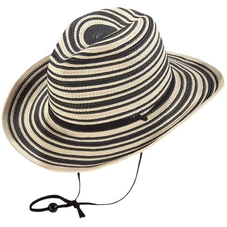 Pistil Sassafras Sun Hat (For Women)