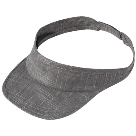 Pistil Pixie Visor (For Women)