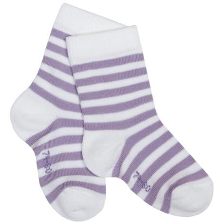 Falke Striped Socks (For Infants)