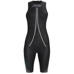 Zoot Sports Ultra Speedzoot - UPF 50+, Sleeveless (For Women)